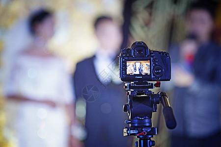 婚礼摄影图片