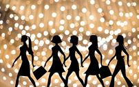 妇女节海报图片