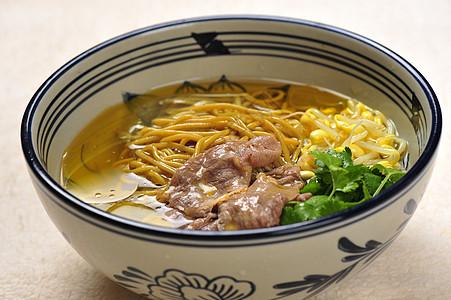 石锅菜图片