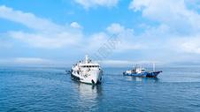 舟山东极岛图片