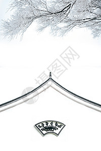美丽的江南风光图片