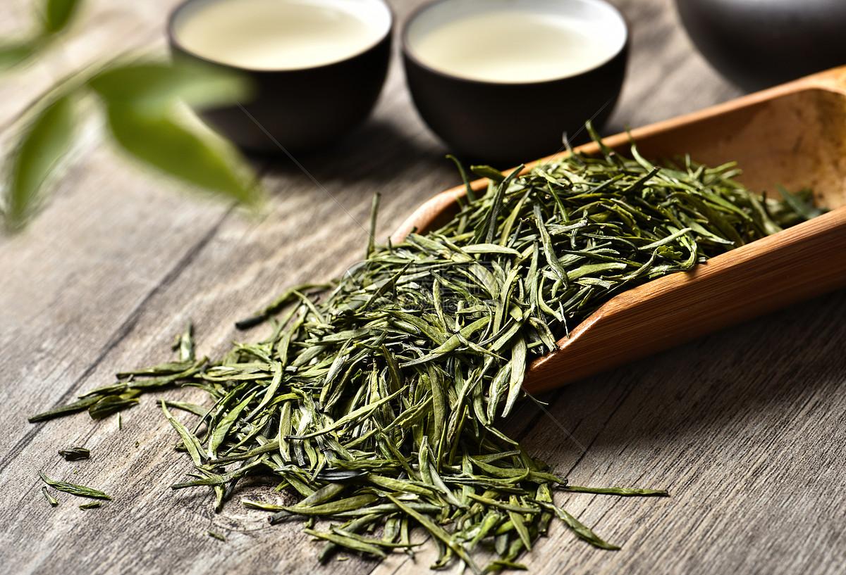 白牡丹属于哪种白茶