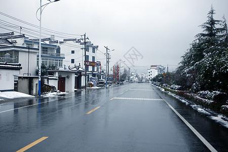 安徽农村图片