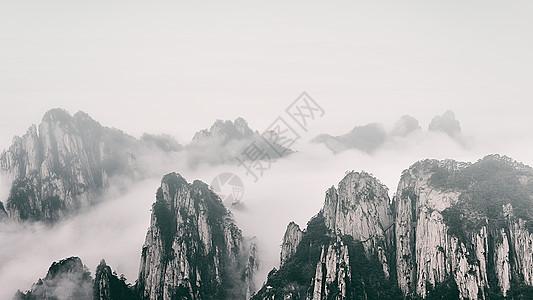 充满水墨韵味的中国风图片图片