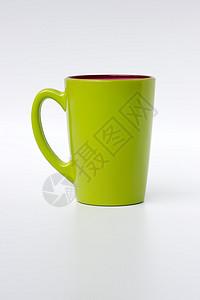 水杯咖啡杯图片