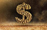 金融货币500817953图片