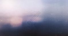 锈迹划痕纹理背景500818240图片