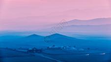内蒙古坝上图片