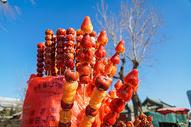 年味儿北京糖葫芦500820735图片