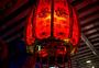 过年红灯笼图片