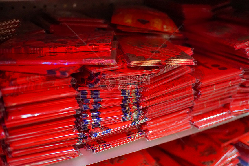 过年红包图片