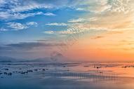 海上风光图片
