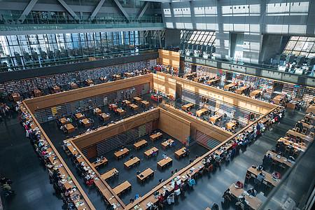 国家图书馆图片