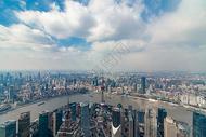 缩微城市景观图片