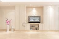 室内客厅温馨背景图片