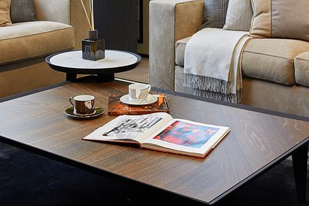桌面静物摆件装饰图片