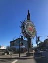 旧金山渔人码头图片