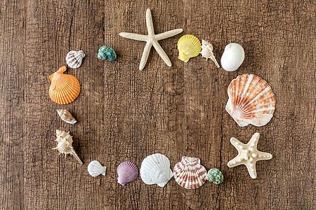 海洋素材图片