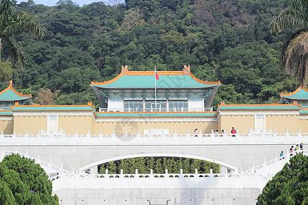 台北故宫图片