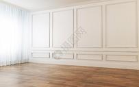 现代室内家居空间图片