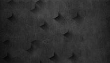 黑色创意背景500837323图片