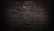 黑色木纹创意背景图片