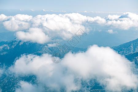云贵高原图片