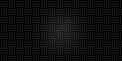 纹理黑色背景图片