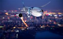 航空科技图片