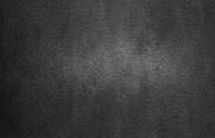黑色纸质纹理背景图片