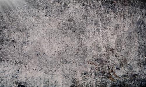 复古斑驳背景图片