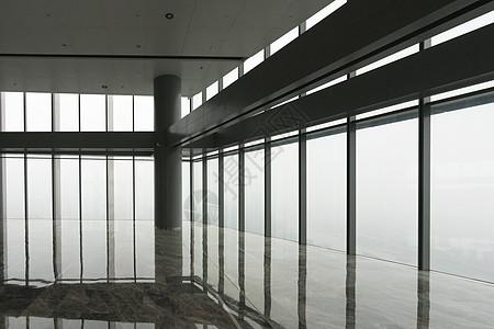 城市空中观景平台图片