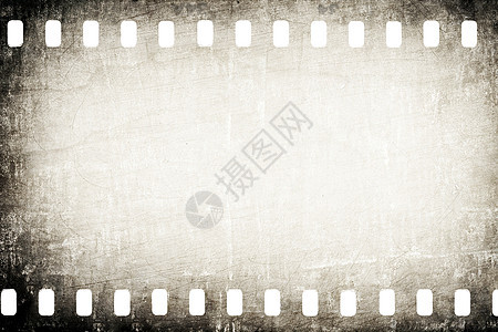 怀旧胶片背景图片