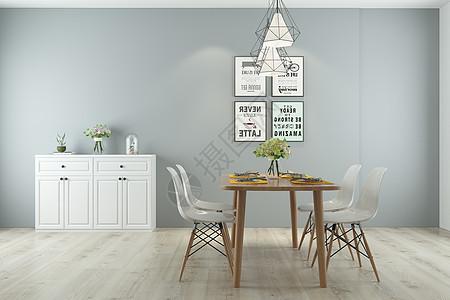 现代客厅设计图片