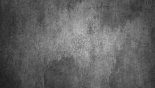 黑色创意砖墙背景图片