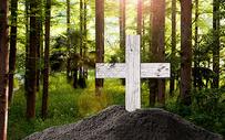复活节图片