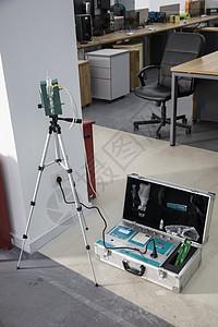 空气质量检测器图片