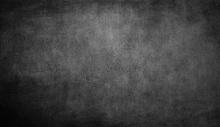黑色纹理背景图片