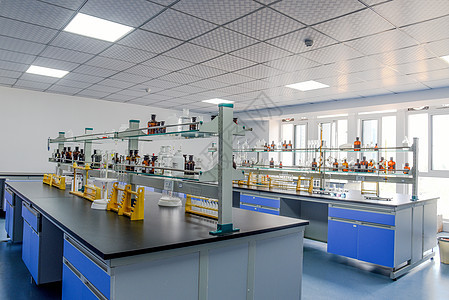 实验室器材图片