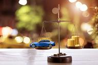 购车贷款图片