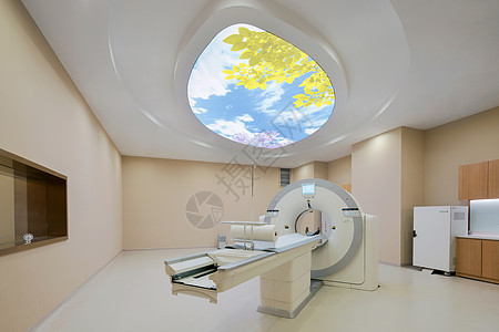 CT医疗器械图片