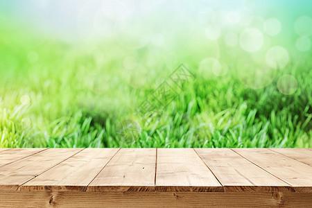草地背景图片