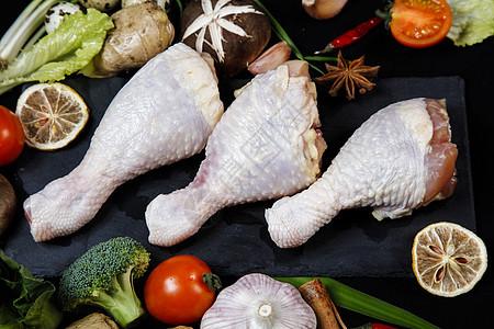 生鲜食材图片
