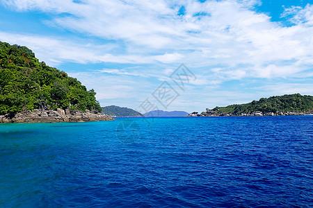 丽江泸沽湖图片