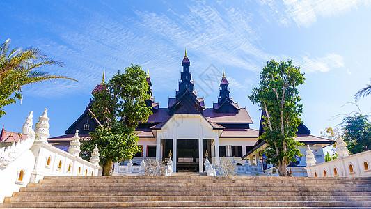 云南西双版纳勐海勐巴拉度假区图片