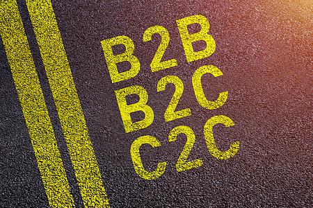 B2B平台图片
