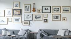 家居装饰500865006图片