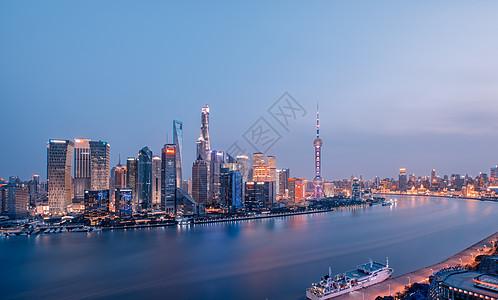 上海地标图片