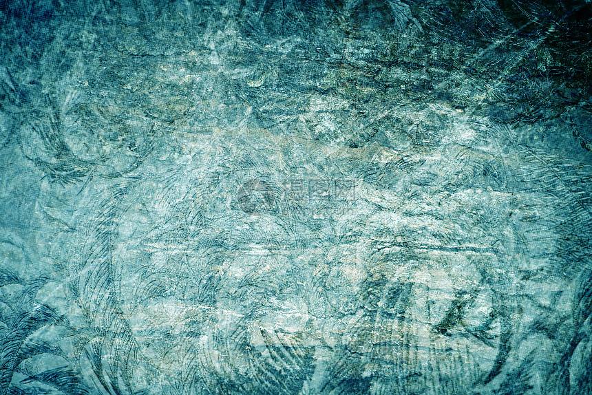 石纹配景纹理图片