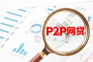 P2P网贷 图片
